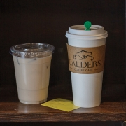 highlands-nc-calders-coffee-to-go