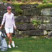 highlands-nc-cashiers-nc-golf-erika-mason