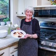 highlands-nc-chip-wilson-pancakes