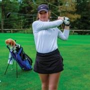 highlands-nc-golf-anna-stiehler