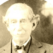 highlands-nc-history-White Baxter
