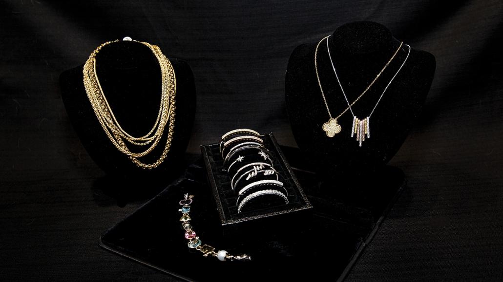 highlands-nc-jannie-bean-jewelry