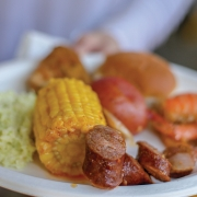highlands-nc-low-country-shrimp-boil
