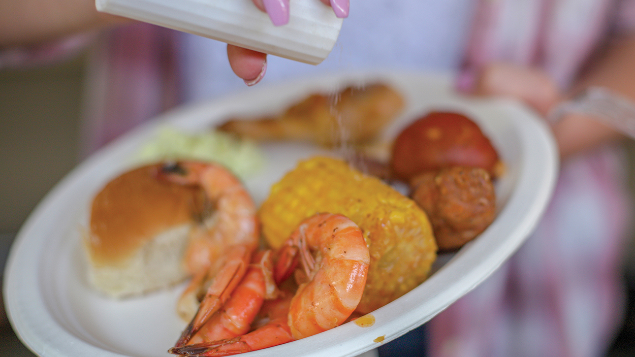 highlands-nc-low-country-shrimp-boil-shrimp