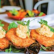 highlands-nc-restaurant-lakeside-crab-cake