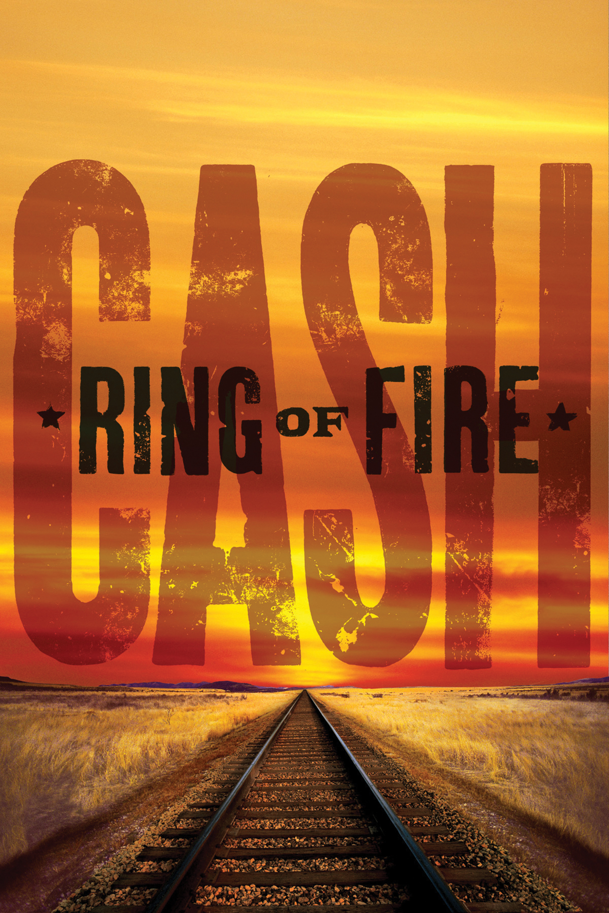 highlands-playhouse-Ring_of_Fire