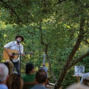 old-edwards-orchard-sessions-erick-baker