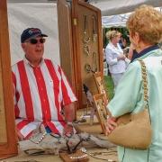 village-square-art-crafts-highlands-nc-byers