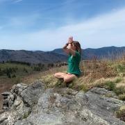 yoga-highlands