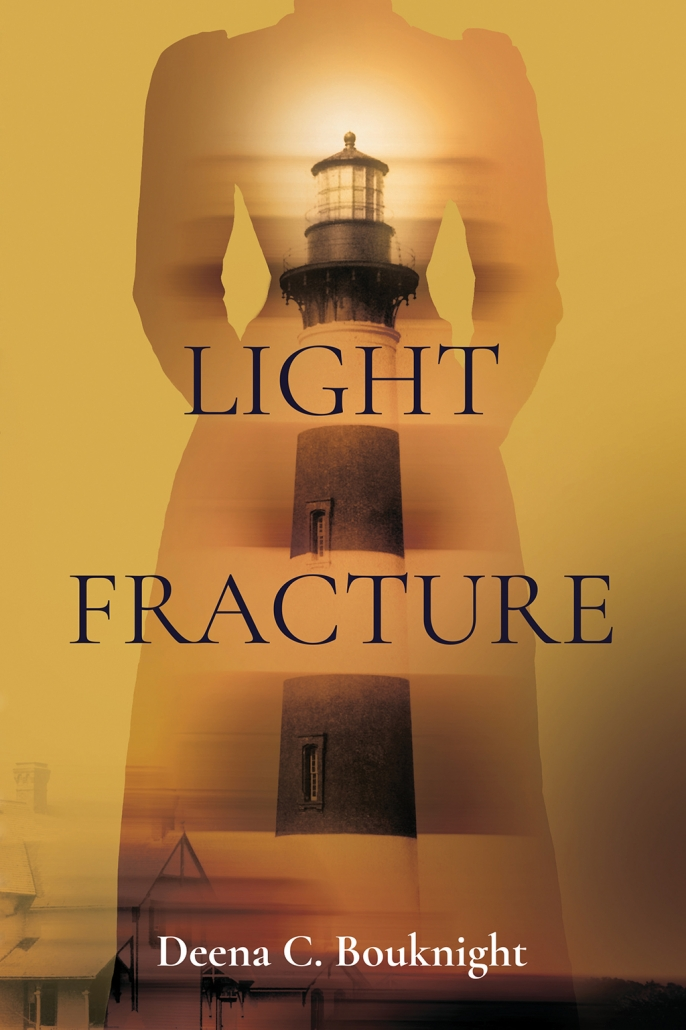 Light_Fracture_Cover_Template