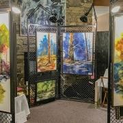 art-league-highlands-cashiers-show-2