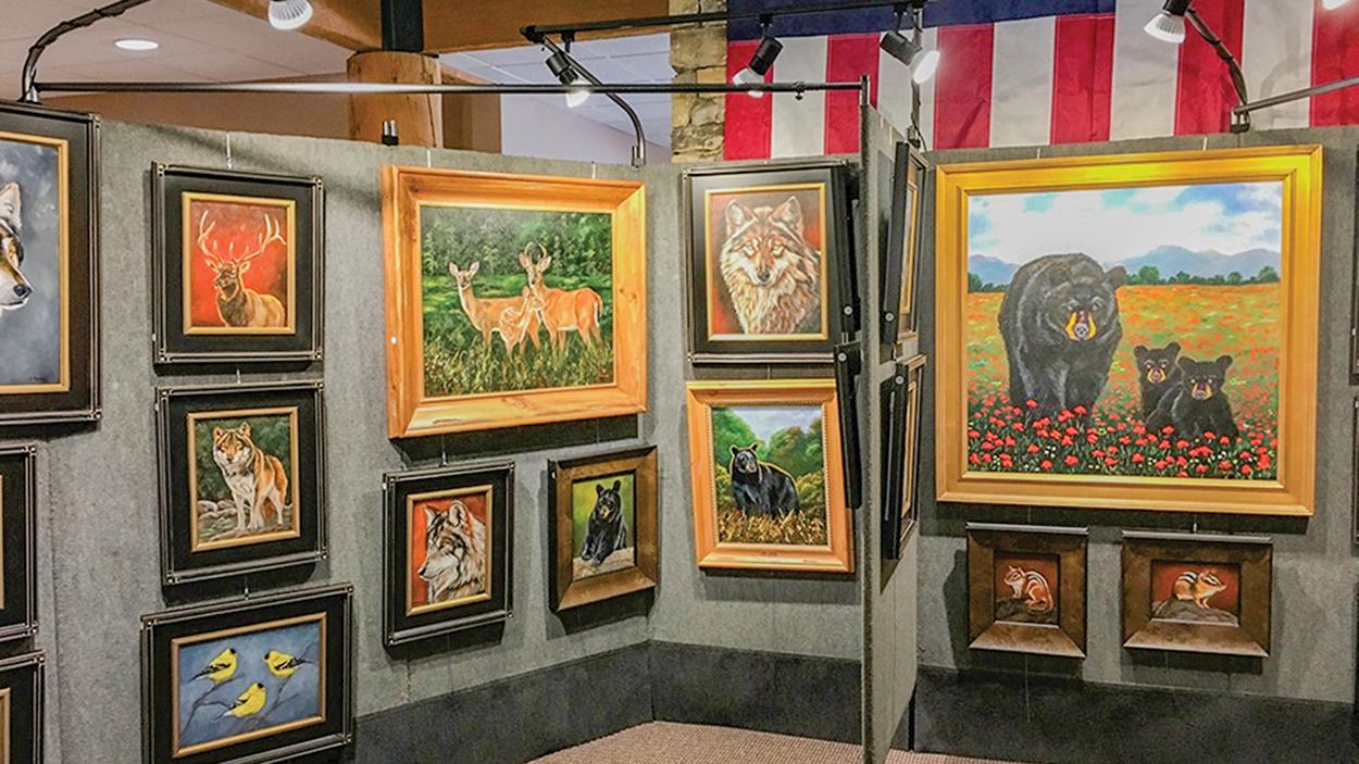 art-league-highlands-cashiers-show
