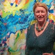 artist-Leslie-jeffery