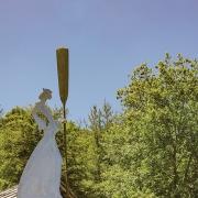 highlands-nc-bascom-outdoor-sculpture