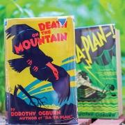 highlands-nc-death-on-the-mountain