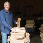 highlands-nc-the-wood-company