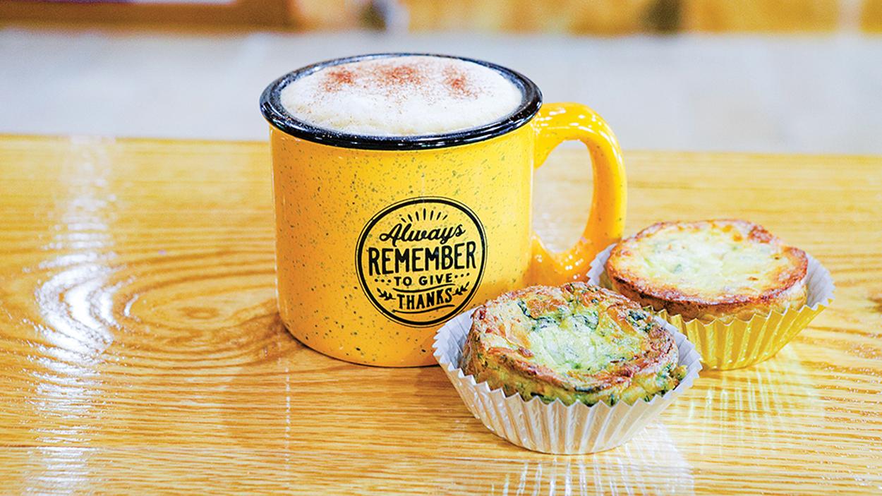 lake-toxaway-mountian-cafe-coffee