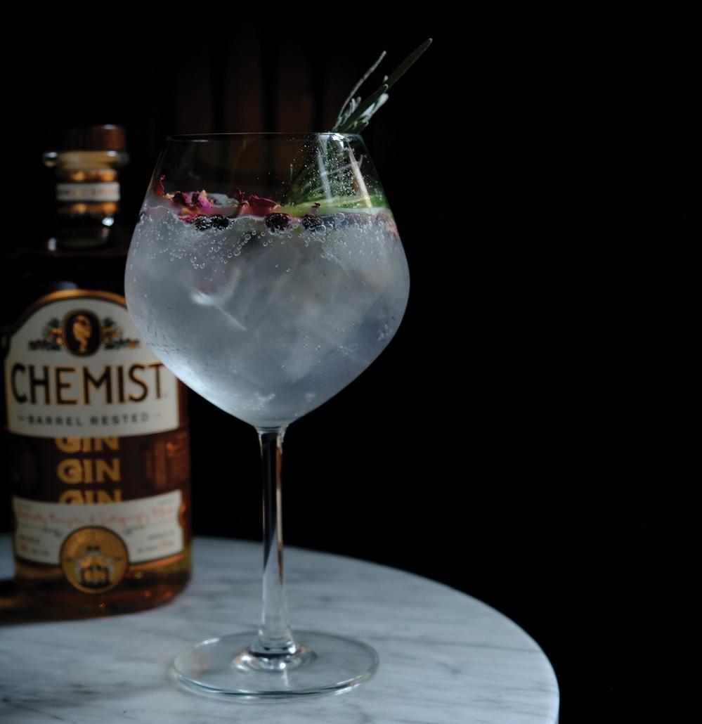 The-Chemist-cocktail