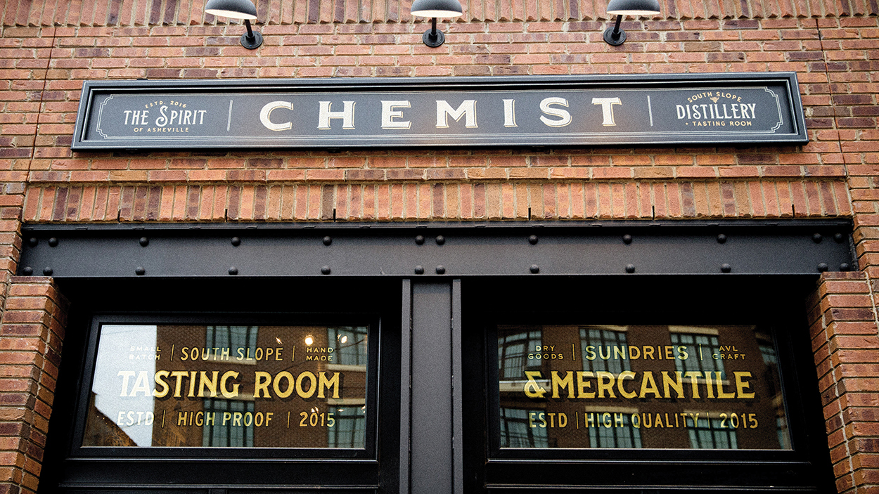 The-Chemist-distillary-asheville-nc.jpg