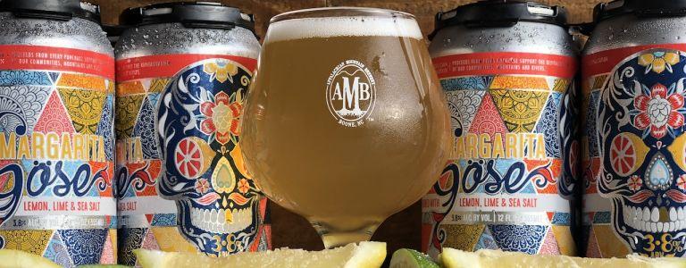 appalachian mt brewery