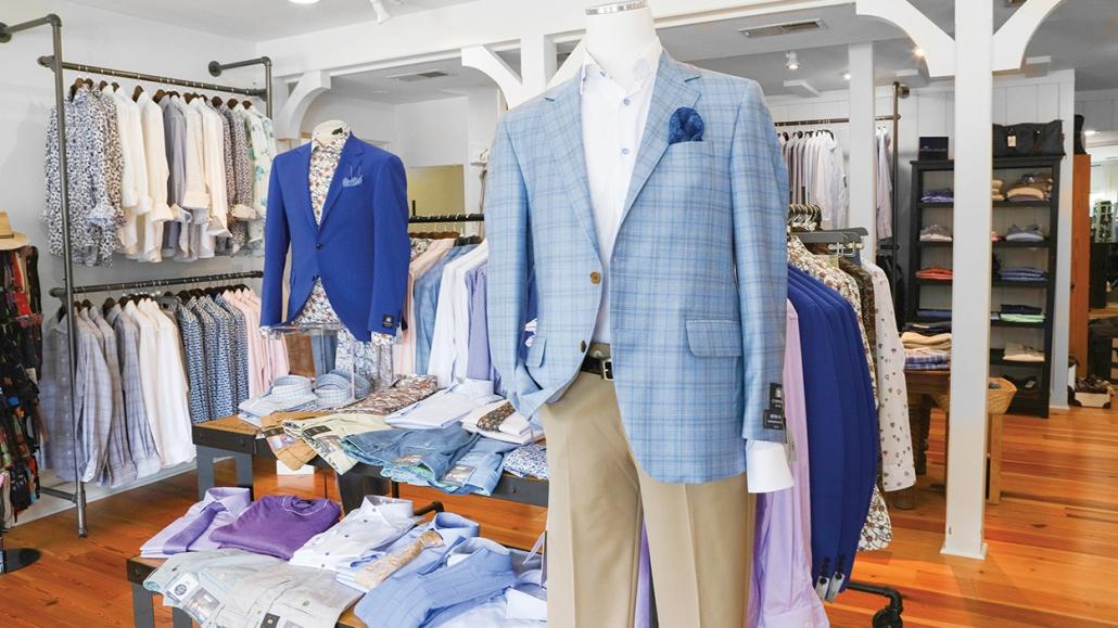 cashiers-shopping-tj-bailys-for-men
