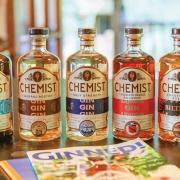 chemist-gins-row
