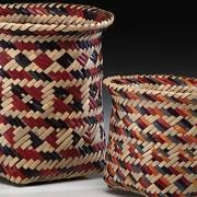 cherokee-river-cane-basket