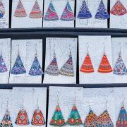 feature-artist-Nancy-Mackoviak-earrings-stand