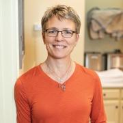 highlands-nc-dr-Sue-Aery-DC