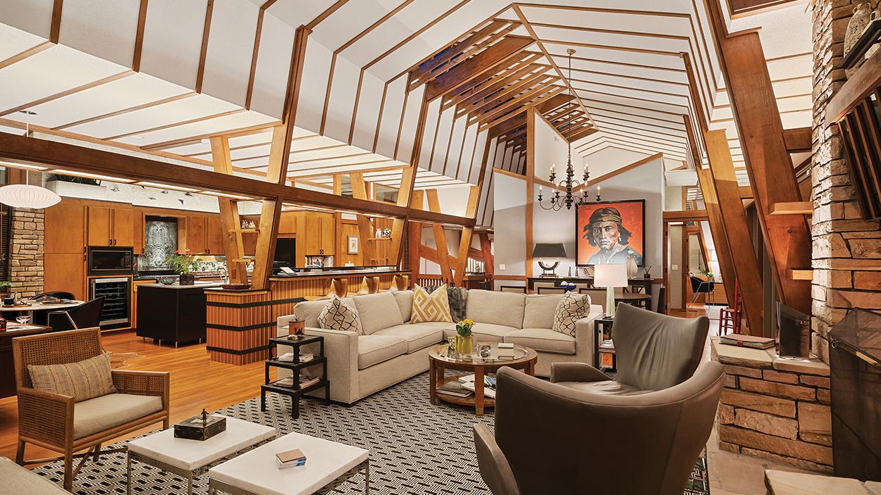 highlands-nc-jim-fox-ryan-karcher-martin-interior