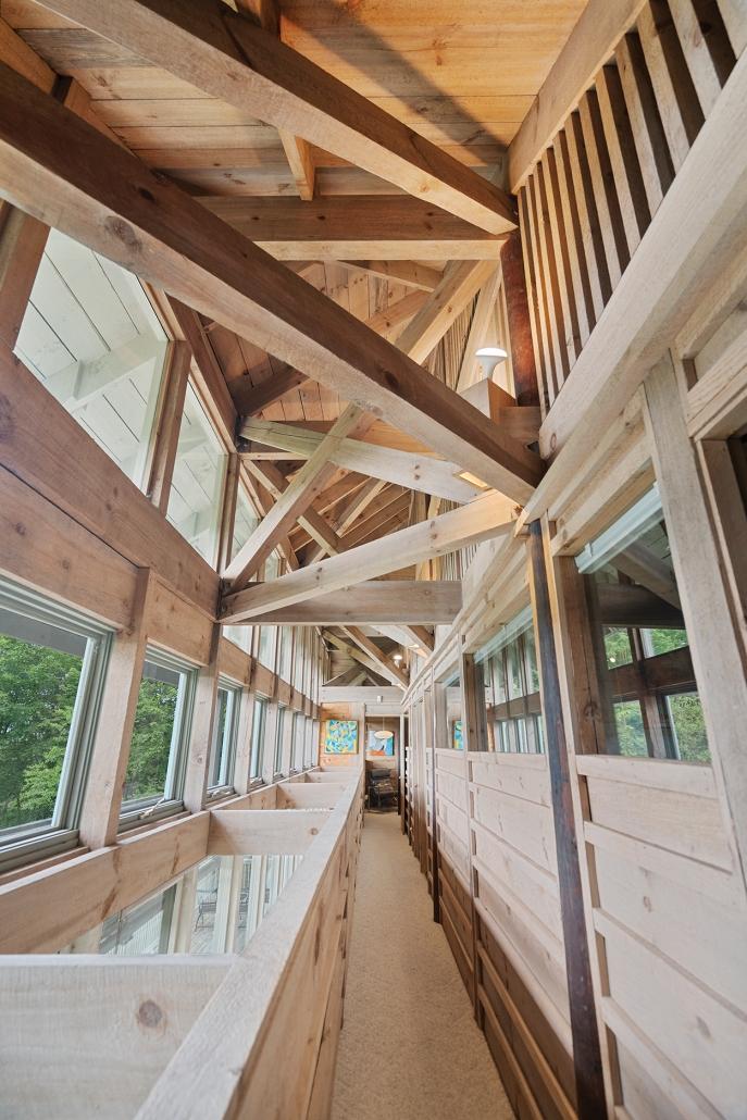 highlands-nc-jim-fox-ryan-karcher-upper-divide-hallway
