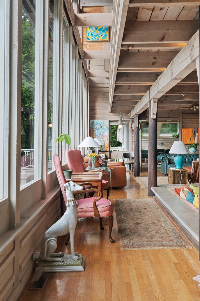 highlands-nc-jim-fox-ryan-karcher-upper-divide-window-chairs