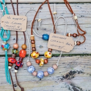 highlands-nc-literacy-council-dustys-necklace