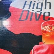 highlands-nc-restaurant-truckin-at-the-high-dive-drink