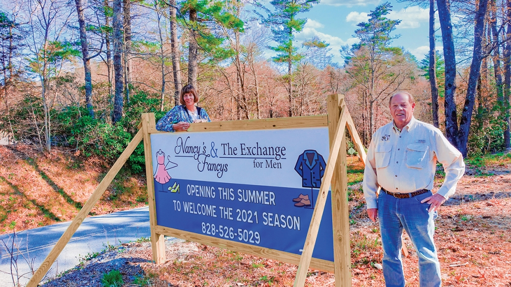 highlands-nc-womens-clothing-nancy-fancy-the-exchange