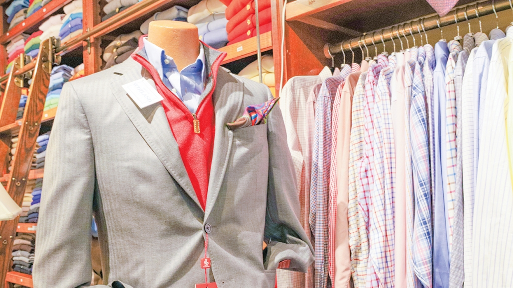 highlands-shopping-mcculleys