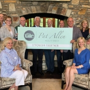Highlands-nc-real-estate-Allen-Tate-Pat-Allen