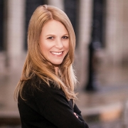 author-Kristin-Harmel
