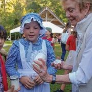cashiers-nc-founders-day-cashiers-nc-children