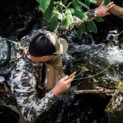 cashiers-nc-highlands-nc-fly-fishing