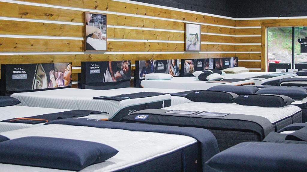 cashiers-nc-shopping-blue-ridge-bedding