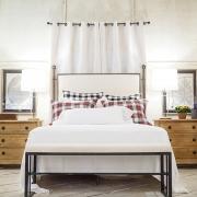 cashiers-nc-shopping-rusticks-bed