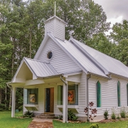 cashiers-nc-whiteside-gallery-exterior