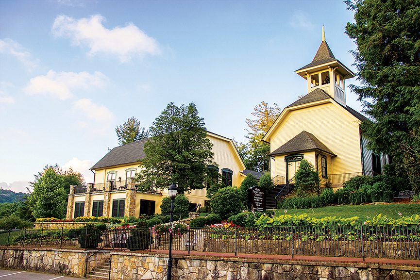 first-presbyterian-church-highlands-nc