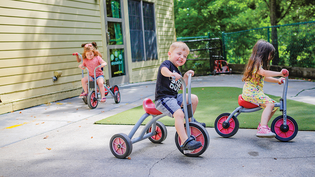 highlands-community-child-developement-center-a-boy-and-his-bike