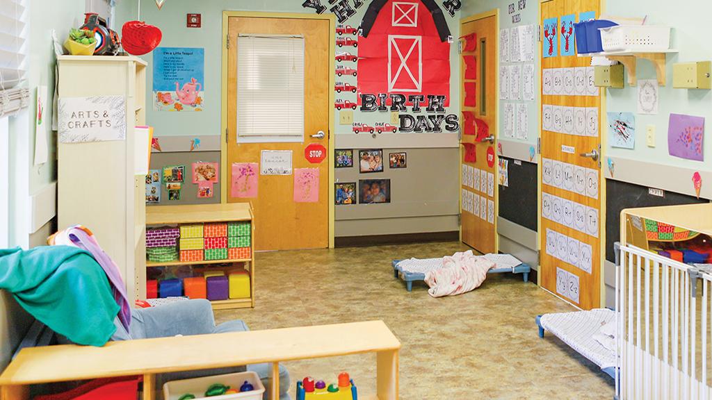 highlands-community-child-developement-center-green-room
