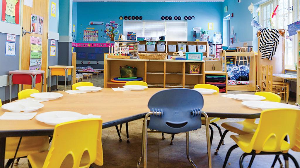 highlands-community-child-developement-center-room
