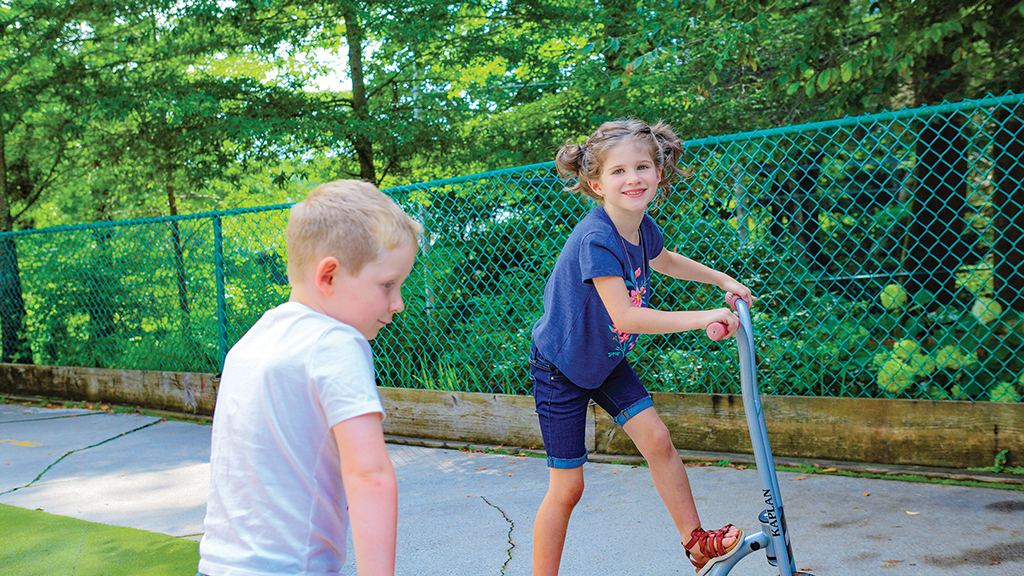 highlands-community-child-developement-center-smile