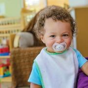 highlands-community-child-developement-center-toddler