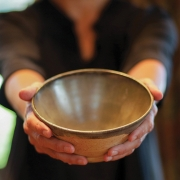 highlands-nc-empty-bowls-bowl